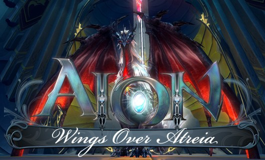 Wings Over Atreia  embargo interview