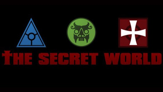 TSW factions