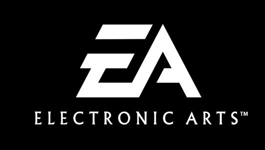 ea Irish BioWare support center for SWTOR converting to general EA use