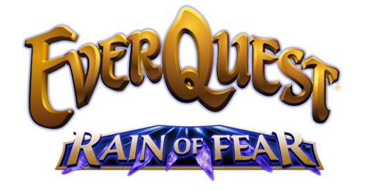 EverQuest gets 19th expansion Rain of Fear