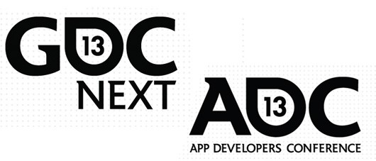 GDC Next and ADC to combine in LA in 2013 