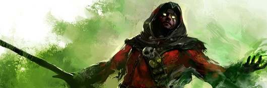 ArenaNet accepting apps for 2013 internships