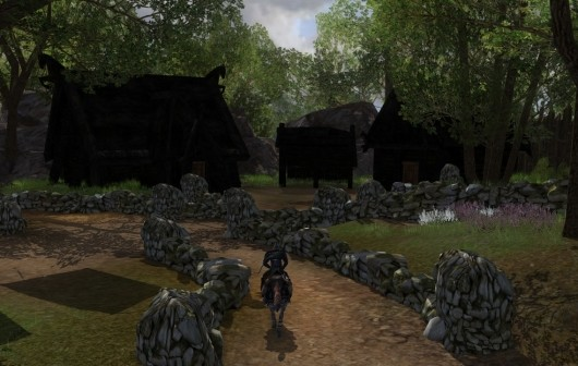 LotRO's Habitat for Hobbanity is its new endgame