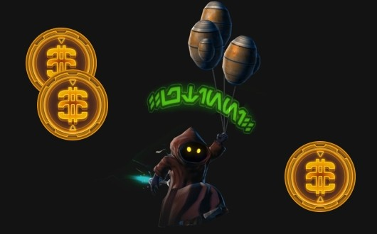 SWTOR expands Cartel Coins rewards