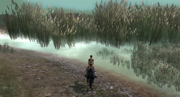 The Road to Mordor Three things LotRO needs from Guild Wars 2  and viceversa