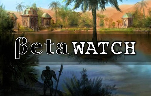 Betawatch September 8  14, 2012