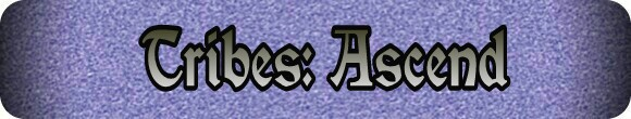 Tribes: Ascend banner