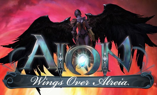 Wings Over Atreia  Return of the Rant!