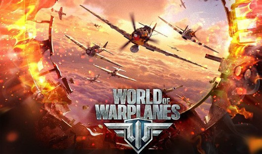 World of Warplanes fifth dev diary discusses design goals and historical facts