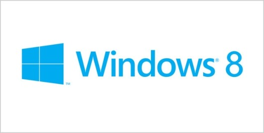 Blizzard has 'no particular fear' of Windows 8