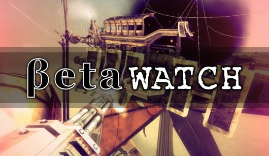 Betawatch September 15  21, 2012