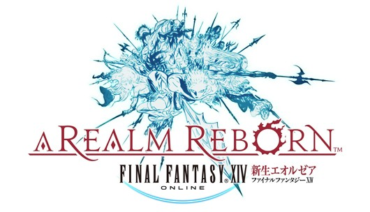 Yoshida - FFXIV Realm Reborn alpha test coming in October
