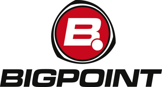 Bigpoint cutting 120 jobs, abandoning US development