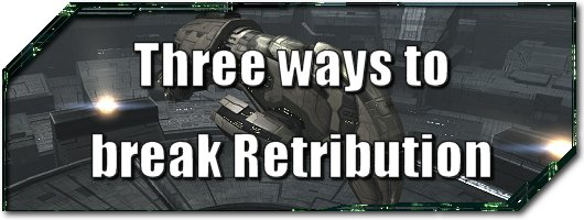 eve online how to break tracking in pvp