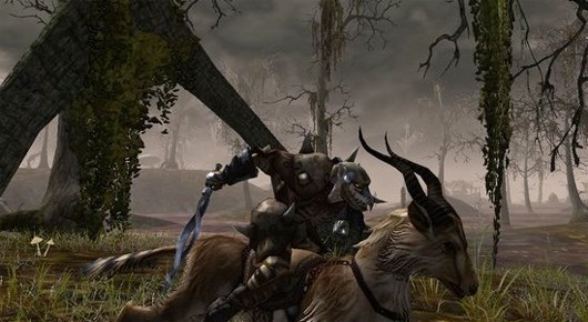 Aventurine confirms character wipes for Darkfall reboot