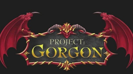 Project Gordon hits Kickstarter