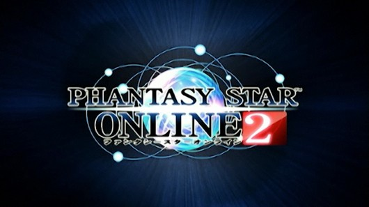 Phantasy Star Online 2 tops a million registered players