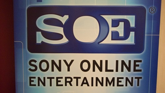 SOE Live 2012: Smedley assuages ProSiebenSat.1 concerns