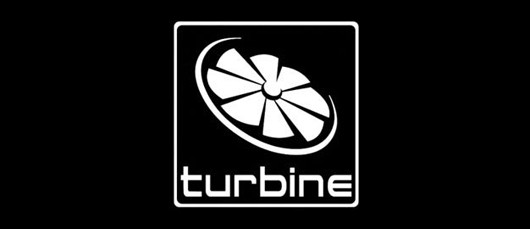 Turbine hires Rolston, game industry veterans for highlevel positions