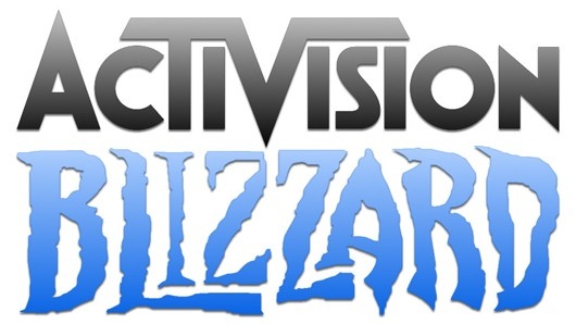 Blizzard's successful third quarter powered by Diablo III, new expansion mentioned