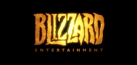 Blizzard files complaint over Heroes of Warcraft domain name
