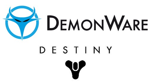 Leaked dev blog - Bungie's Destiny project 'still quite like Halo'