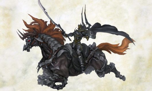 Odin replied that the only real disasters were ones he caused himself.  Bahamut was not available for comment.