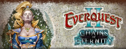 EverQuest II Chains of Eternity launch day roundup