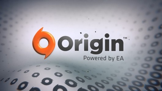 Rumor Origin hacked, EA denies intrusion