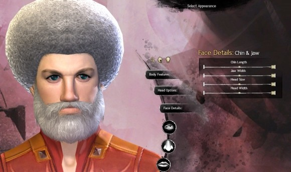 The Perfect Ten Character creation options nobody uses