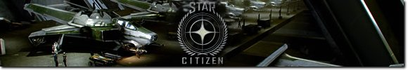 Star Citizen title image