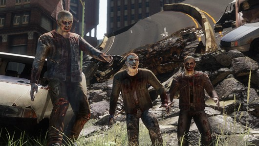 Hammerpoint pushing back The War Z clan features, focusing on hackers