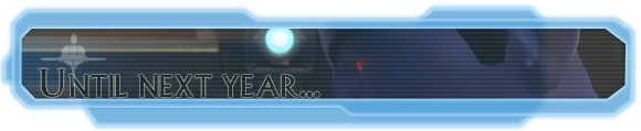 Hyperspace Beacon A 2012 SWTOR reflection