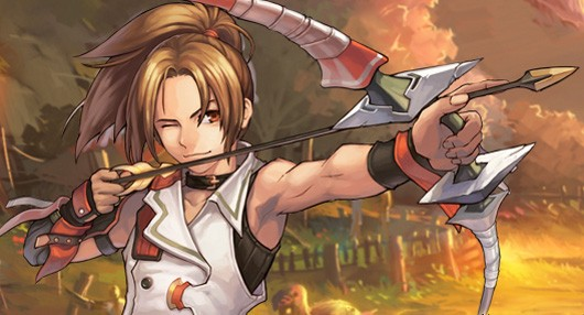 Ragnarok Online 2 closed beta ended today, switches to open December 27th