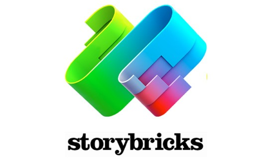 Exclusive  Storybricks dev diary expounds on bringing NPCs to life