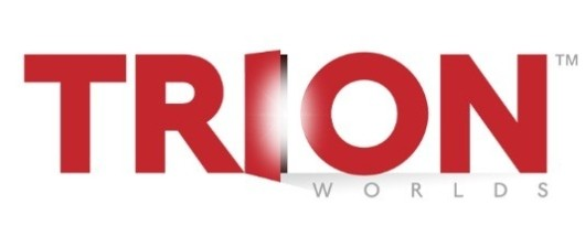 Trion Worlds lays off staff