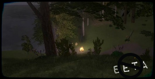 Wurm Online beta screenshot