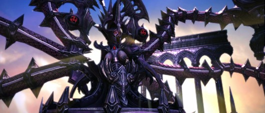 TERA seven-day reactivation