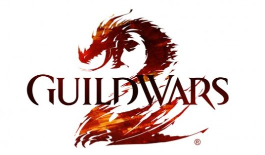 ArenaNet implementing mandatory password change for Guild Wars 2