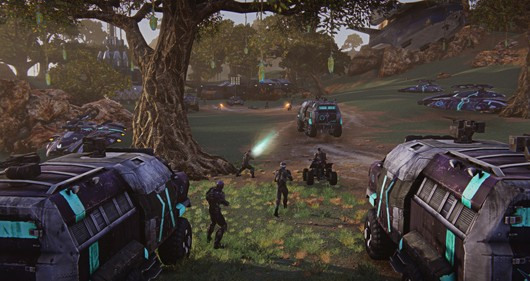 http://www.blogcdn.com/massively.joystiq.com/media/2013/01/planetside-2-screenshots-oxcgn-12.jpg
