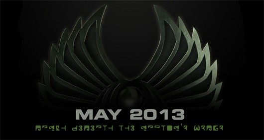 Cryptic releases STO anniversary trailer, hints at Romulan content