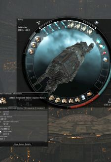 For some people, this is always going to be fun.  For some people it never will.  EVE Online is like that.