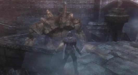Wizardry Online adds highlevel dungeon for launch