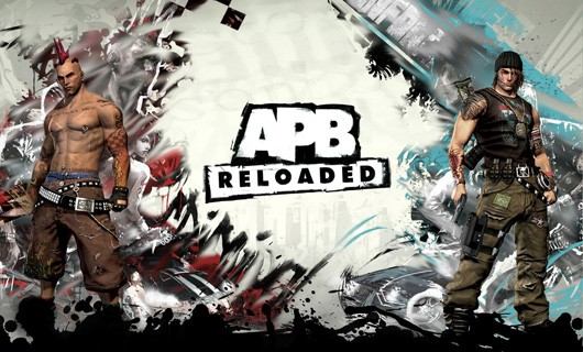 APB Reloaded dev blog talks optimization