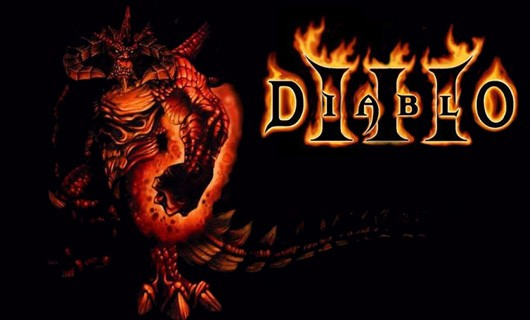 Diablo III will play offline on PS3 and PS4