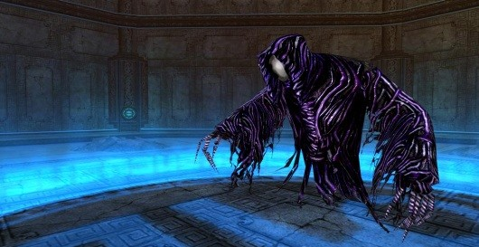 DDO celebrates a birthday, shares Update 17 notes, and revokes ghasts' ghoul status