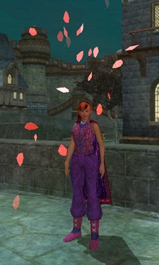 EQII screenshot