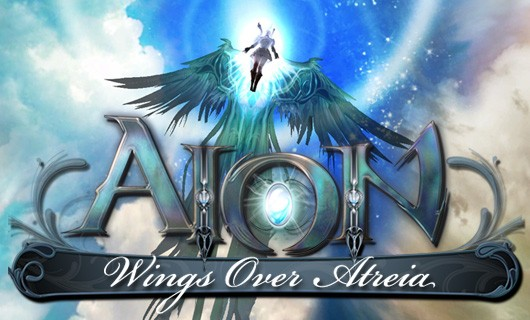 Wings Over Atreia  The bittersweet reality of Aion's Fast Track