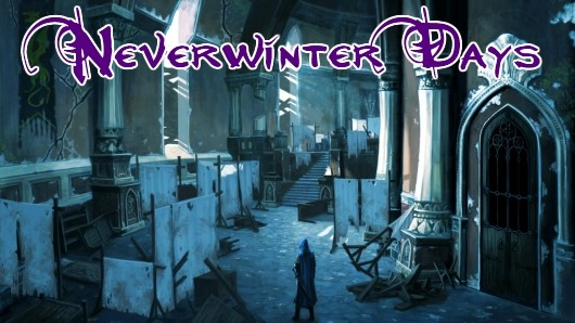 Neverwinter Days Ten essential Neverwinter resources
