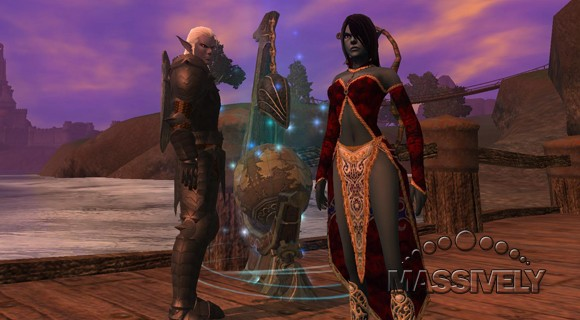 EQII, courtesy of Jef's screenshot button